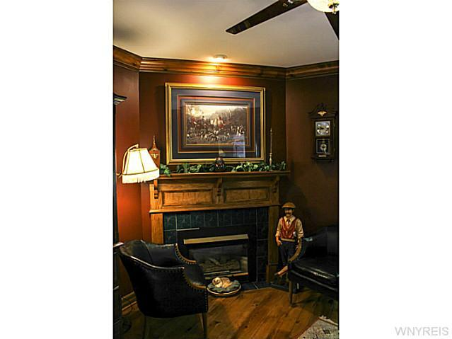 Ellicottville Vacation Short Term Rentals In Ellicottville Ny