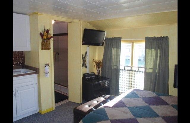 Ellicottville Vacation Short Term Rentals In Ellicottville NY Unique Studio Apartment Bedroom Exterior